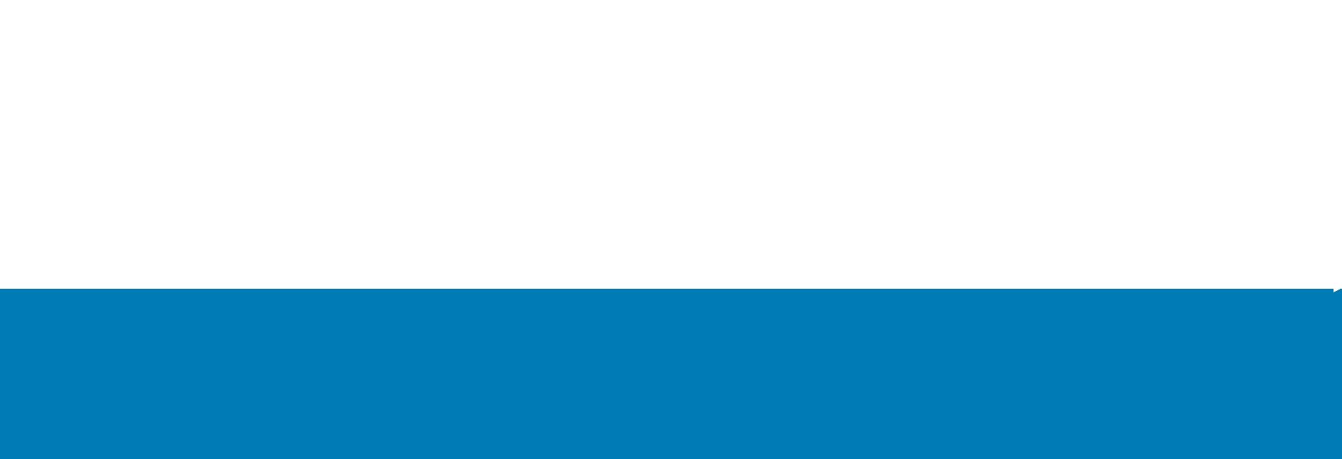 Water Safe Australia