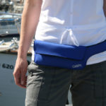 Waterproof Bum Bag